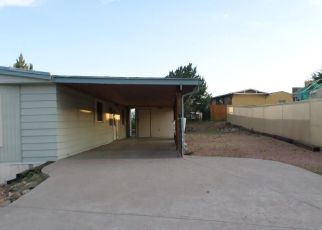 Casa en Remate en Cottonwood 86326 E CACTUS LN - Identificador: 4309804884