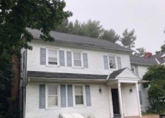 Casa en Remate en Wernersville 19565 N CHURCH RD - Identificador: 4309809699