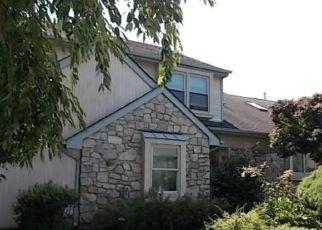 Casa en Remate en Newtown 18940 BLUEBELL CT - Identificador: 4309821968