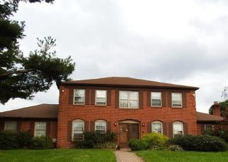 Casa en Remate en Huntingdon Valley 19006 AUTUMN LEAF LN - Identificador: 4309824132