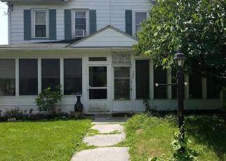 Casa en Remate en Parkesburg 19365 STRASBURG AVE - Identificador: 4309825908