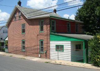 Casa en Remate en Coatesville 19320 WOODLAND AVE - Identificador: 4309827656