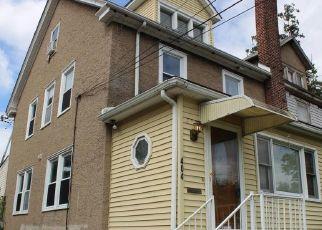 Casa en Remate en Glenolden 19036 W ASHLAND AVE - Identificador: 4309833342