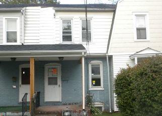 Casa en Remate en Brookhaven 19015 E CHELTON RD - Identificador: 4309837277