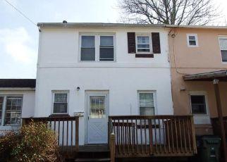 Casa en Remate en Wallingford 19086 PENNSYLVANIA AVE - Identificador: 4309838155