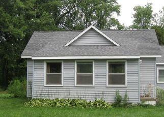 Casa en Remate en Harborcreek 16421 GARFIELD AVE - Identificador: 4309842543