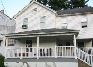 Casa en Remate en Archbald 18403 PINE ST - Identificador: 4309843413