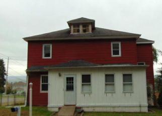 Casa en Remate en Dickson City 18519 DIMMICK ST - Identificador: 4309844287