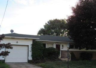 Casa en Remate en Taylor 18517 EL DR - Identificador: 4309846931
