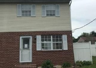 Casa en Remate en Allentown 18103 E CUMBERLAND ST - Identificador: 4309847353