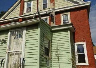 Casa en Remate en Ardmore 19003 HOLLAND AVE - Identificador: 4309871898
