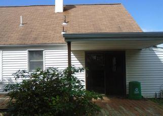 Casa en Remate en Norristown 19403 REPUBLIC AVE - Identificador: 4309878455