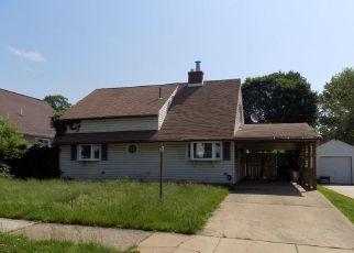 Casa en Remate en Philadelphia 19114 TREATY RD - Identificador: 4309906485