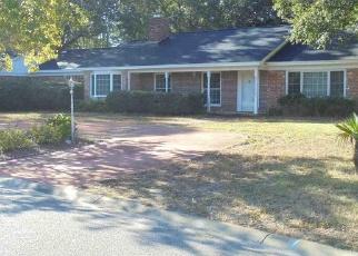 Casa en Remate en Myrtle Beach 29572 QUEENS RD - Identificador: 4309924442