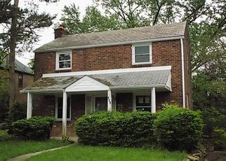 Casa en Remate en Pittsburgh 15234 EDGERIDGE RD - Identificador: 4309932772