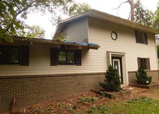 Casa en Remate en Pittsburgh 15215 WOODSHIRE DR - Identificador: 4309935386