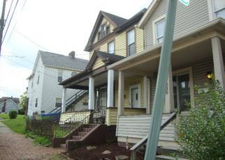 Casa en Remate en Mckeesport 15132 SOLES ST - Identificador: 4309944593