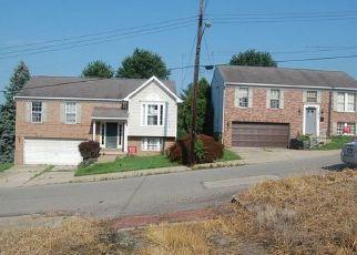 Casa en Remate en Mckeesport 15132 CONVERSE ST - Identificador: 4309945914