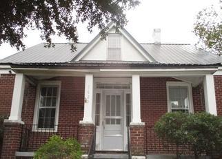 Casa en Remate en Columbia 29205 CATAWBA ST - Identificador: 4309968232