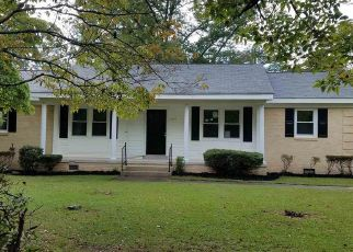 Casa en Remate en Columbia 29209 EASTMONT DR - Identificador: 4309970429