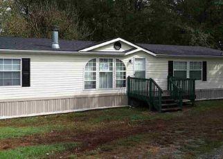 Casa en Remate en Lyman 29365 W FOX RIDGE DR - Identificador: 4309975240