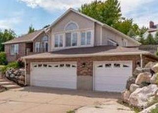 Casa en Remate en Ogden 84405 S 1100 E - Identificador: 4309982701
