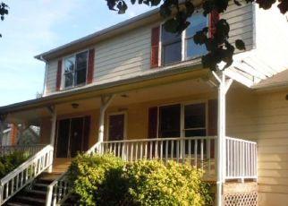 Casa en Remate en Bealeton 22712 HUNTLAND DR - Identificador: 4309986191