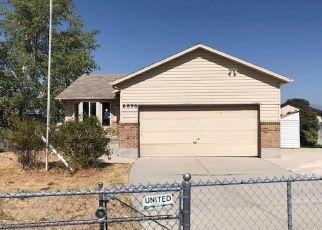 Casa en Remate en Salt Lake City 84128 W 4025 S - Identificador: 4309996713