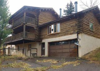 Casa en Remate en Boulder 80302 LOST ANGEL RD - Identificador: 4309997137