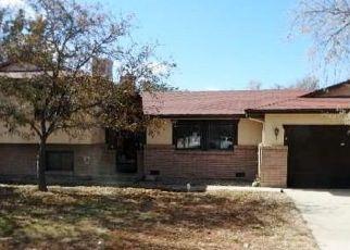 Casa en Remate en Pueblo 81007 S MANGRUM DR - Identificador: 4309999784