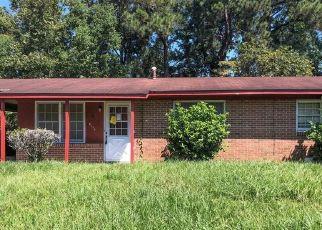 Casa en Remate en Savannah 31415 ELEANOR ST - Identificador: 4310000207
