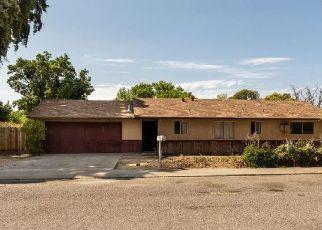Casa en Remate en Modesto 95355 GRAFTON WAY - Identificador: 4310018608