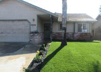 Casa en Remate en Riverbank 95367 LINDBROOK DR - Identificador: 4310019934