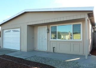 Casa en Remate en Watsonville 95076 SPRUCE CIR - Identificador: 4310021678