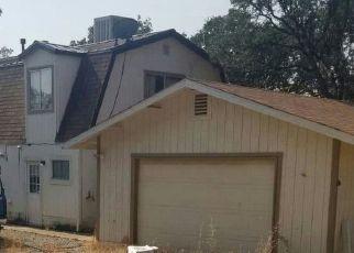 Casa en Remate en Cottonwood 96022 DOLORES AVE - Identificador: 4310022100