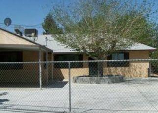 Casa en Remate en Barstow 92311 FLORA ST - Identificador: 4310026940