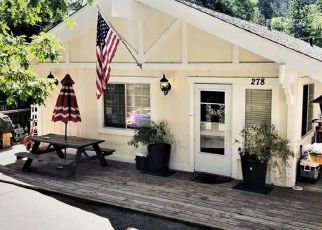 Casa en Remate en Crestline 92325 FOREST CIR - Identificador: 4310027811
