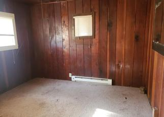 Casa en Remate en Auberry 93602 AUBERRY RD - Identificador: 4310042700