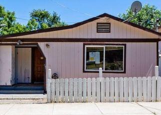 Casa en Remate en Clearlake Oaks 95423 FOOT HILL BLVD - Identificador: 4310050130