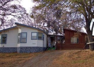 Casa en Remate en Coarsegold 93614 ROAD 415 - Identificador: 4310054520