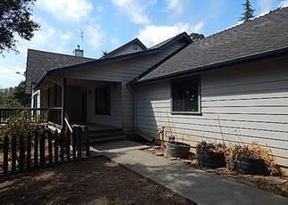 Casa en Remate en Ahwahnee 93601 ROAD 601 - Identificador: 4310055395
