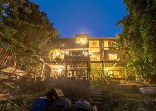 Casa en Remate en Malibu 90265 HILLVIEW DR - Identificador: 4310061979