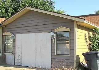 Casa en Remate en Oklahoma City 73111 NE 53RD ST - Identificador: 4310068985