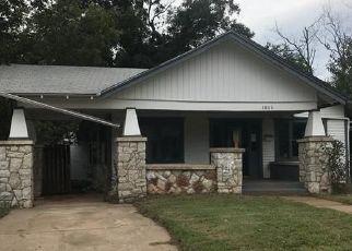 Casa en Remate en Shawnee 74804 N BEARD AVE - Identificador: 4310073350