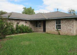 Casa en Remate en Collinsville 74021 S AVENUE G - Identificador: 4310080358