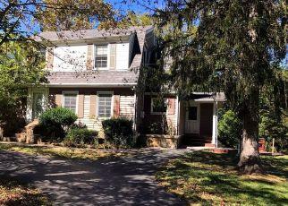 Casa en Remate en Romney 26757 CUMBERLAND RD - Identificador: 4310087817
