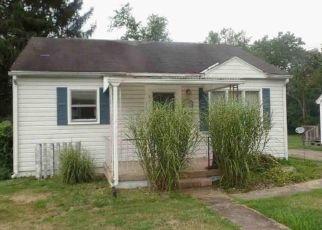 Casa en Remate en Bridgeport 26330 JAMES ST - Identificador: 4310088688