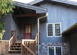 Casa en Remate en Bow 98232 COLONY RD - Identificador: 4310094372