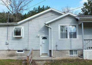Casa en Remate en Lambertville 48144 ADLER RD - Identificador: 4310104899