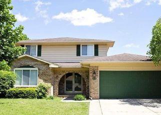 Casa en Remate en Waterford 48329 PARKRIDGE DR - Identificador: 4310109713